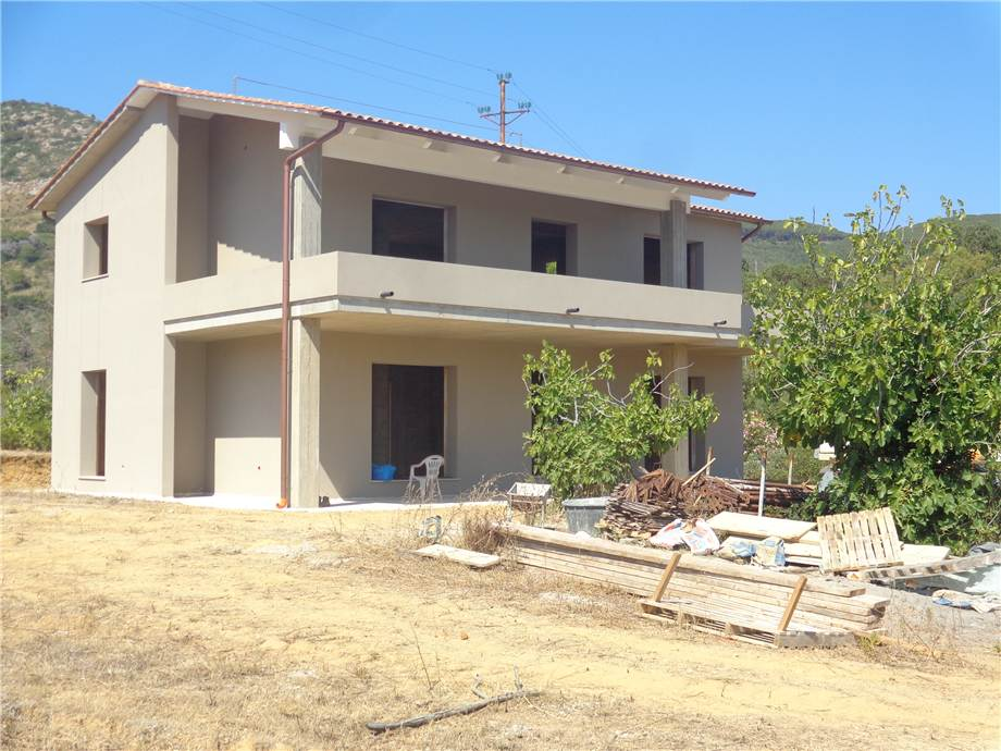 For sale Detached house Capoliveri Lacona/Colle Reciso #4690 n.3