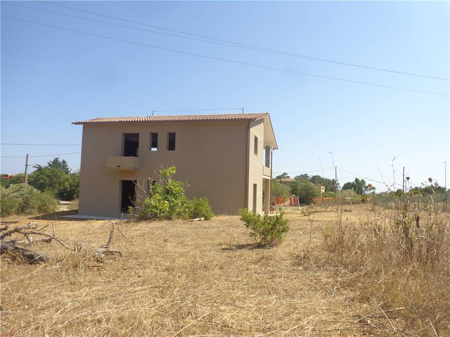 For sale Detached house Capoliveri Lacona/Colle Reciso #4690 n.4