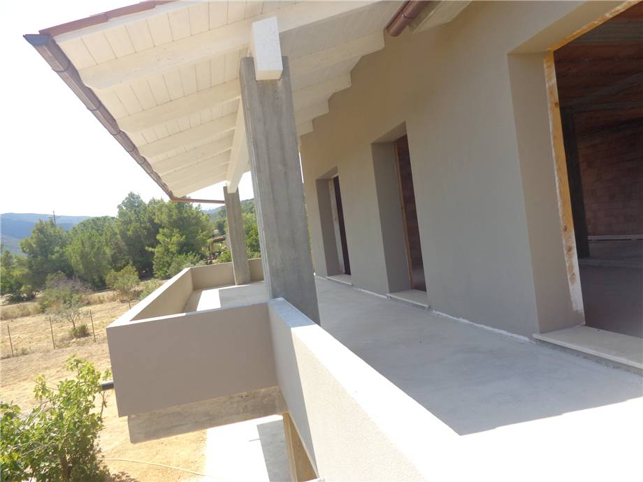 For sale Detached house Capoliveri Lacona/Colle Reciso #4690 n.5