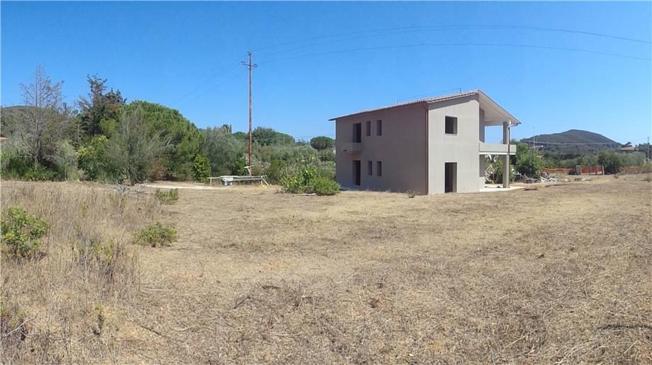 Vendita Villa/Casa singola Capoliveri Lacona/Colle Reciso #4690 n.6