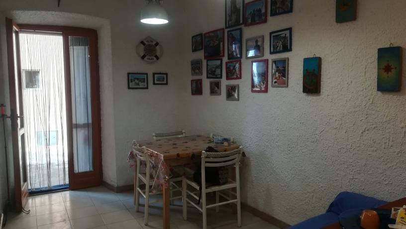 For sale Flat Rio Rio nell'Elba città #4698 n.3
