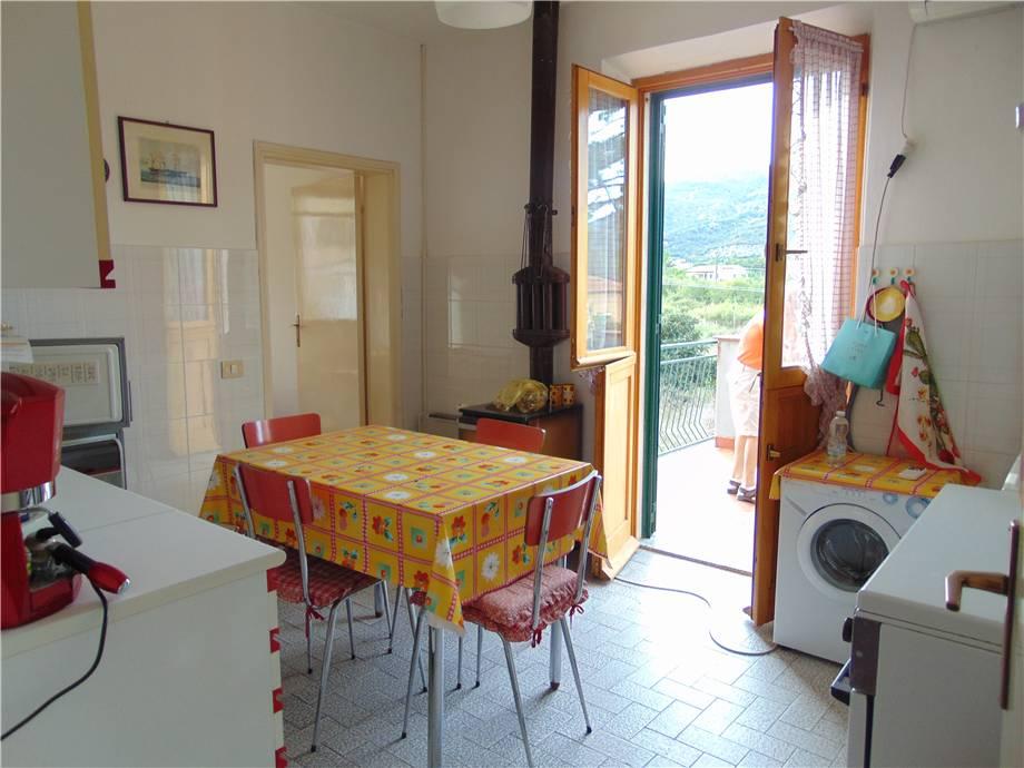 Flat Campo nell'Elba 4709