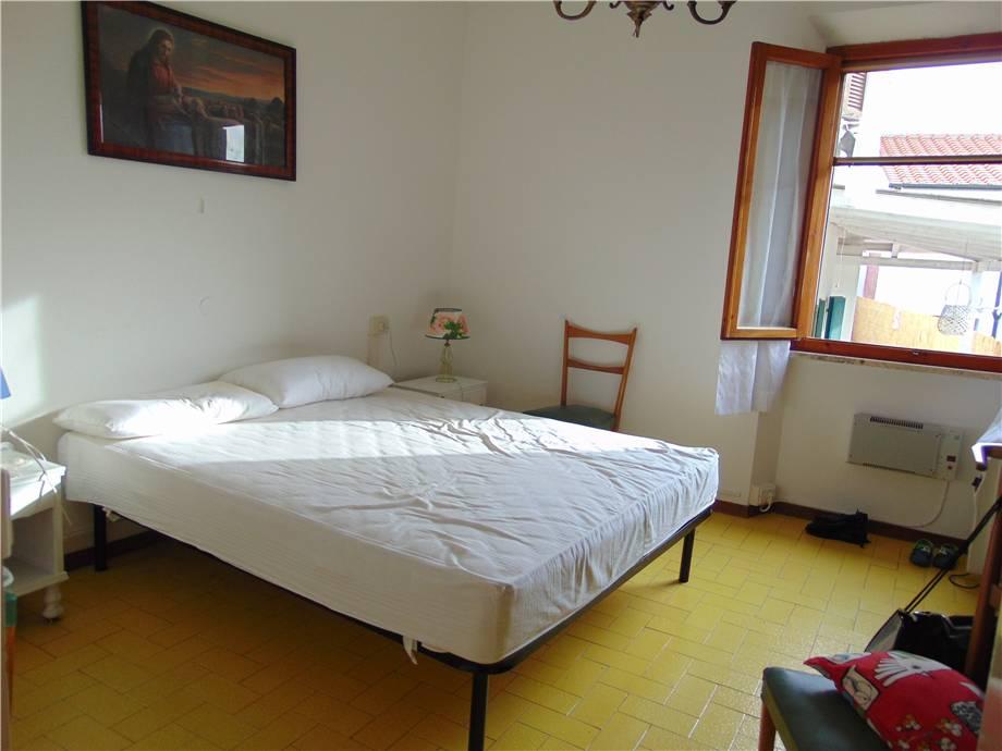 For sale Flat Campo nell'Elba Marina di Campo #4709 n.3
