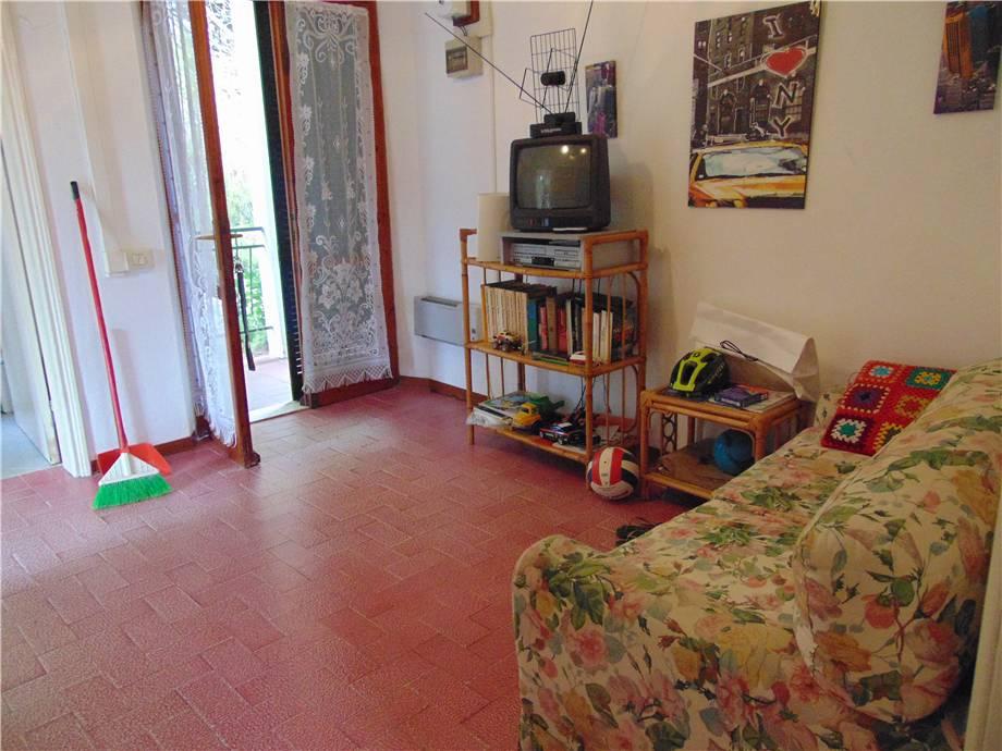 For sale Flat Campo nell'Elba Marina di Campo #4709 n.4