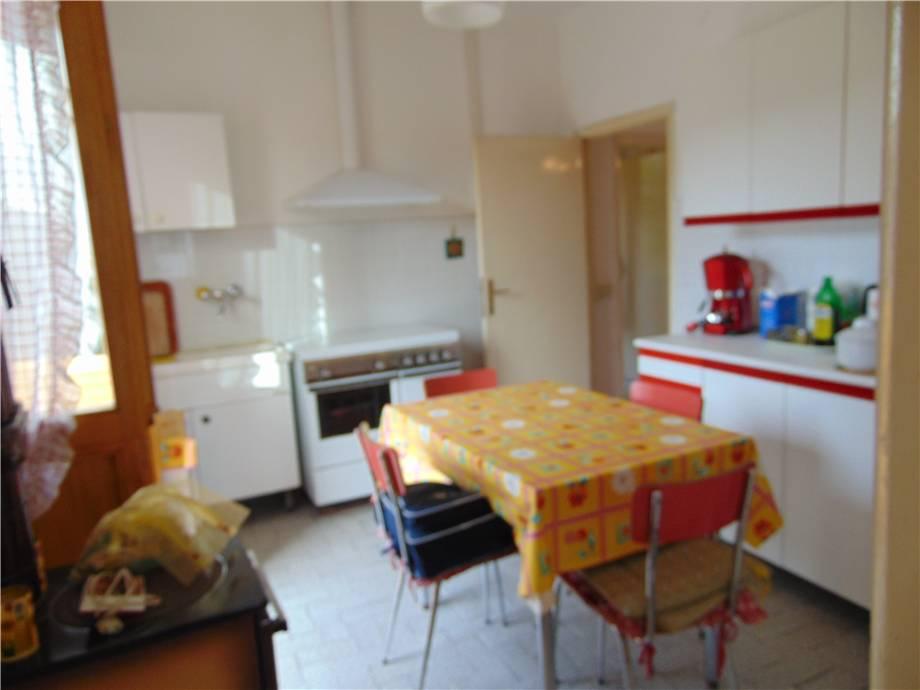 For sale Flat Campo nell'Elba Marina di Campo #4709 n.5