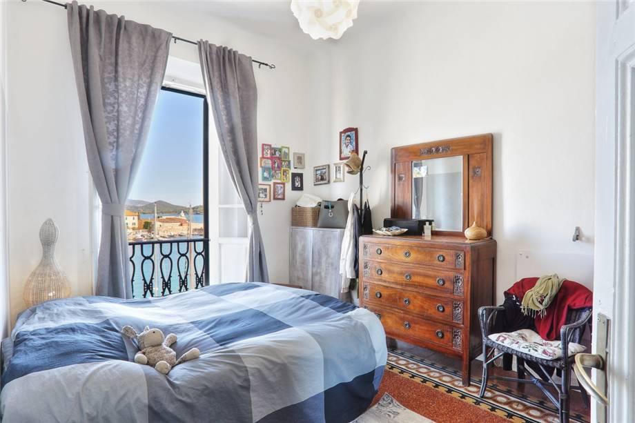 For sale Penthouse Portoferraio Portoferraio città #4732 n.4