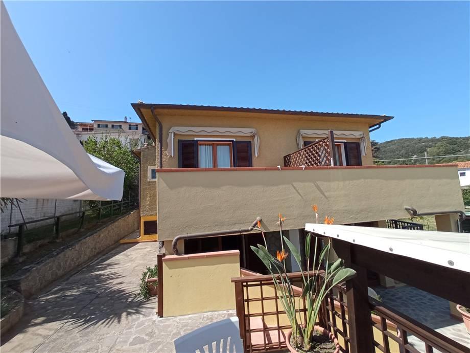 Albergo/Residence Marciana 4745