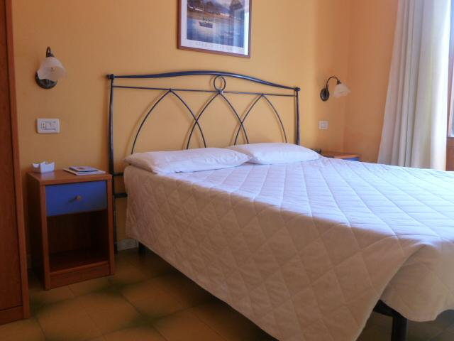Vendita Albergo/Residence Marciana S. Andrea/La Zanca #4745 n.10