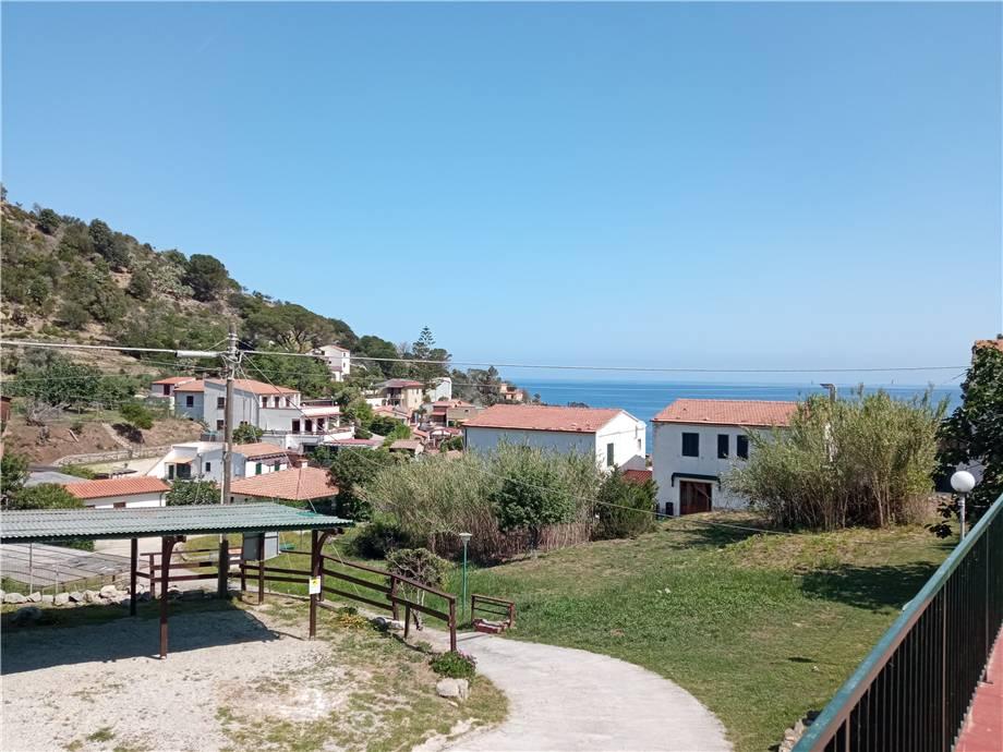 Vendita Albergo/Residence Marciana S. Andrea/La Zanca #4745 n.13