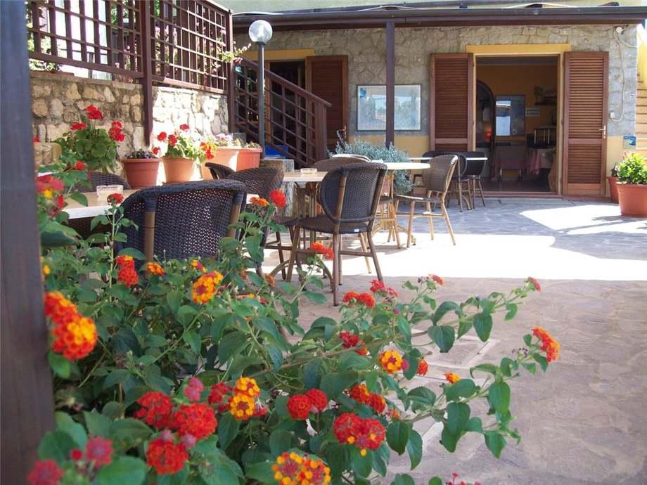 Vendita Albergo/Residence Marciana S. Andrea/La Zanca #4745 n.2
