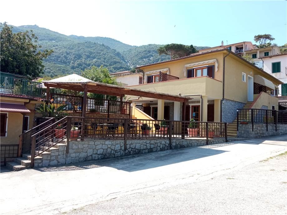 Vendita Albergo/Residence Marciana S. Andrea/La Zanca #4745 n.3