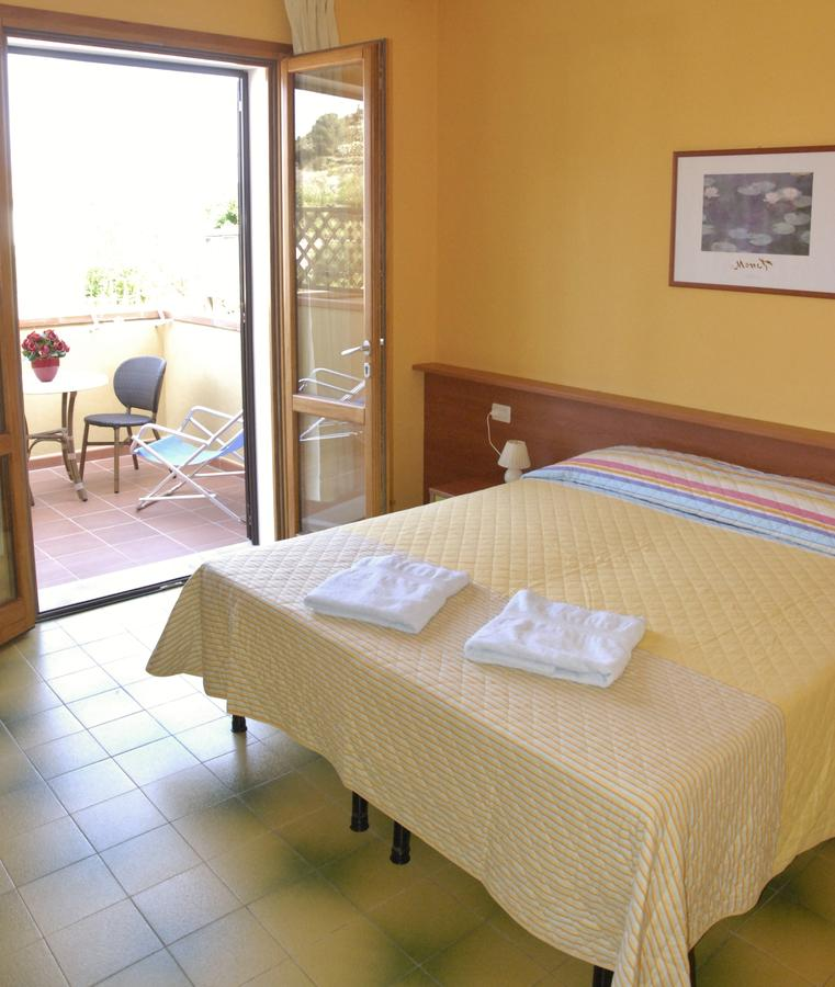 Vendita Albergo/Residence Marciana S. Andrea/La Zanca #4745 n.6