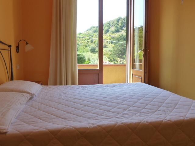 Vendita Albergo/Residence Marciana S. Andrea/La Zanca #4745 n.7