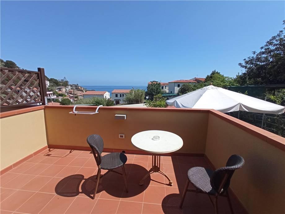 Vendita Albergo/Residence Marciana S. Andrea/La Zanca #4745 n.9