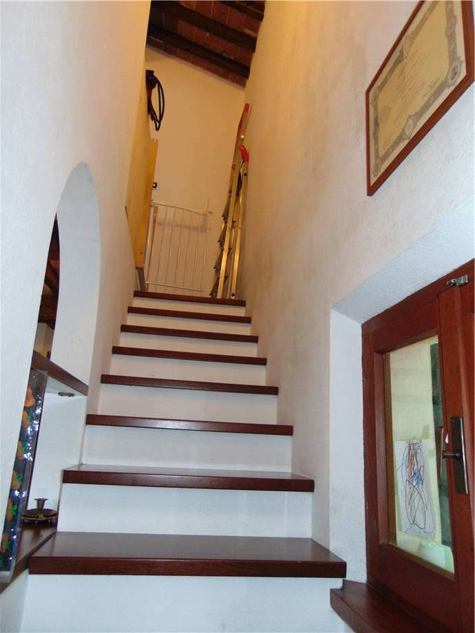 For sale Detached house Campo nell'Elba S. Ilario #4753 n.11