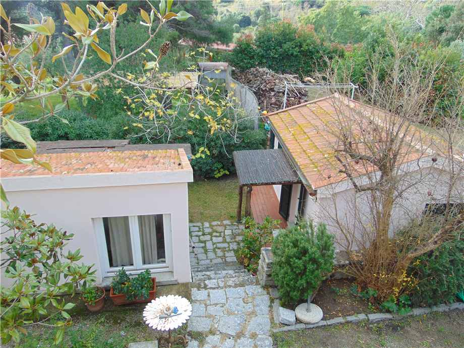 For sale Detached house Campo nell'Elba S. Ilario #4753 n.3