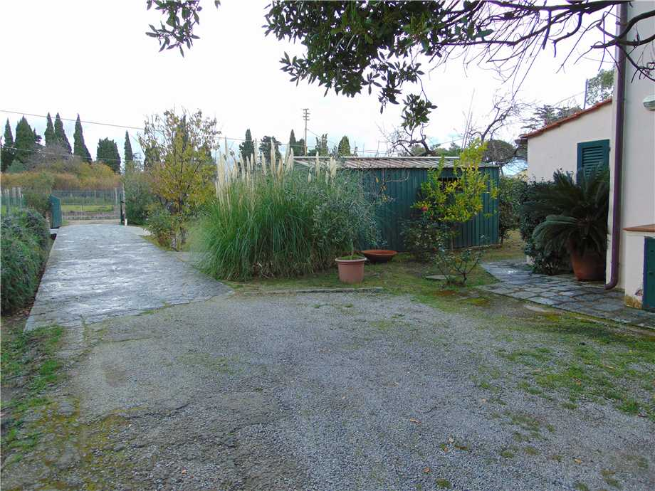 For sale Detached house Campo nell'Elba S. Ilario #4753 n.4