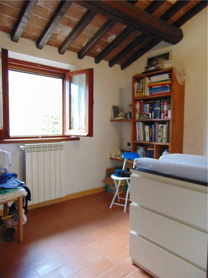 For sale Detached house Campo nell'Elba S. Ilario #4753 n.6