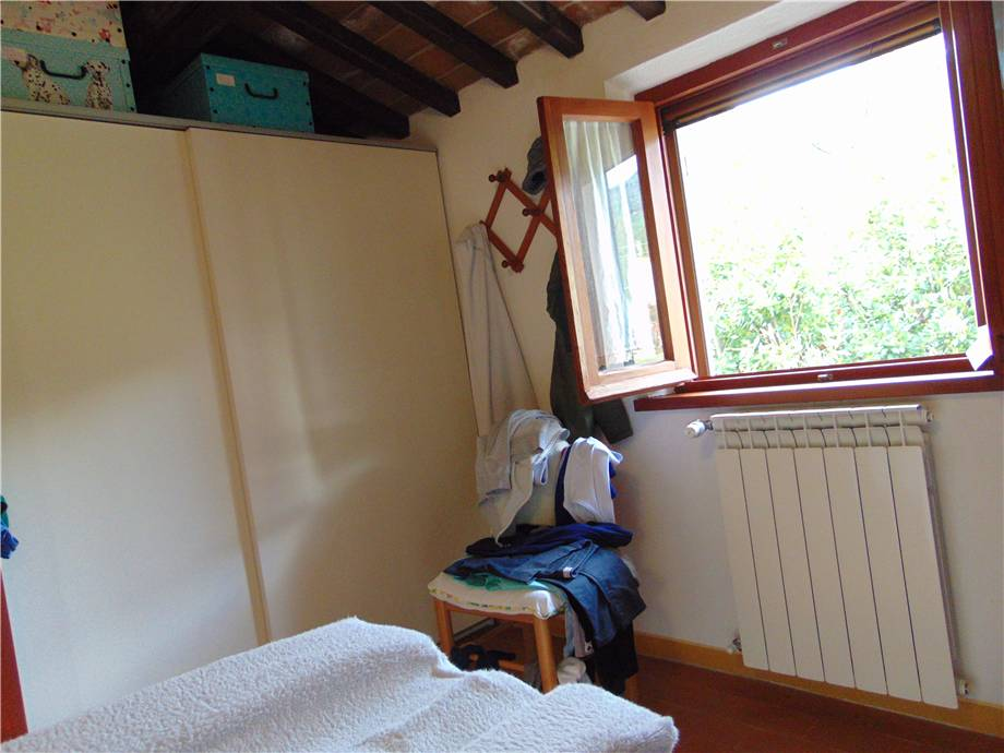 For sale Detached house Campo nell'Elba S. Ilario #4753 n.7
