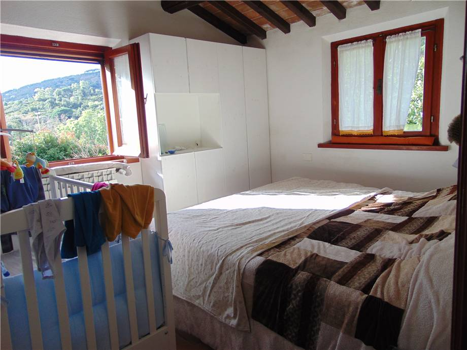 For sale Detached house Campo nell'Elba S. Ilario #4753 n.8