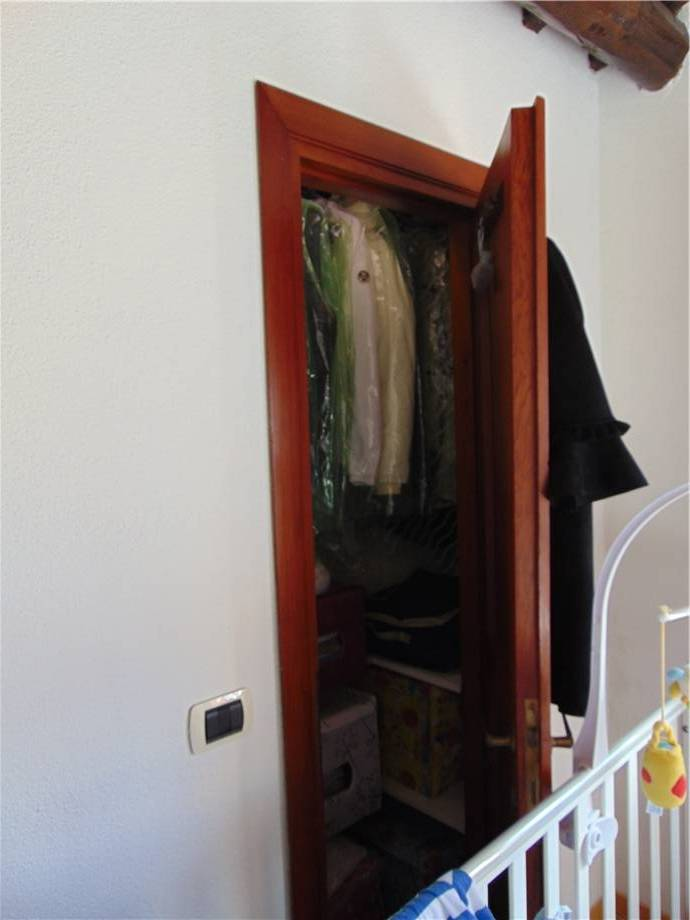 For sale Detached house Campo nell'Elba S. Ilario #4753 n.9