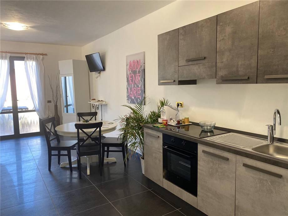 Appartamento Campo nell'Elba 4755