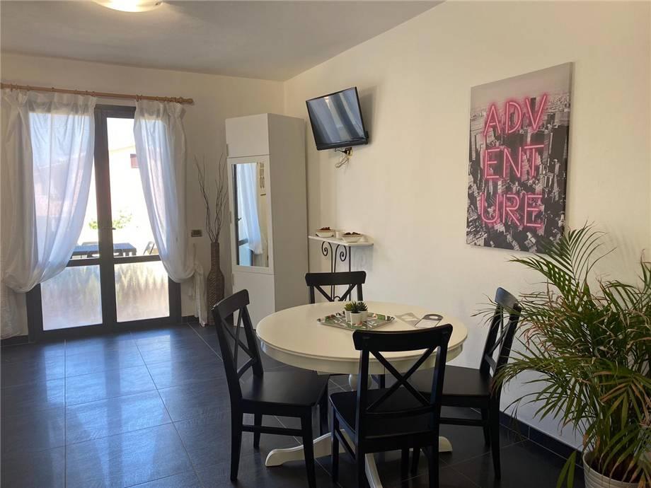 Vendita Appartamento Campo nell'Elba Marina di Campo #4755 n.2