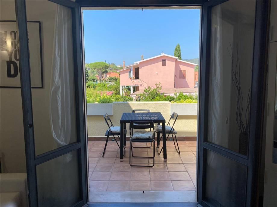 Vendita Appartamento Campo nell'Elba Marina di Campo #4755 n.3