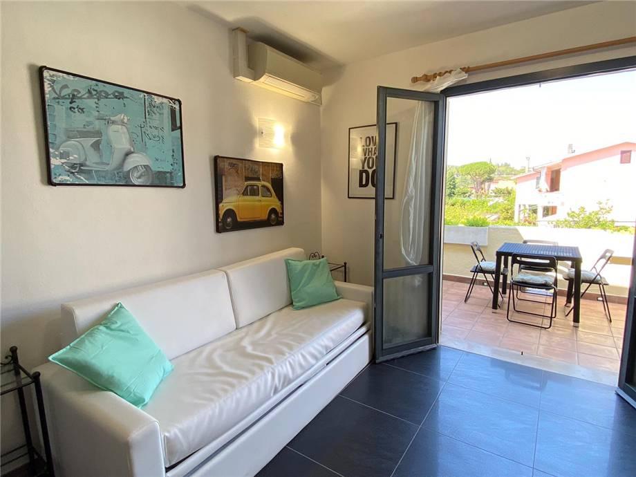 Vendita Appartamento Campo nell'Elba Marina di Campo #4755 n.4