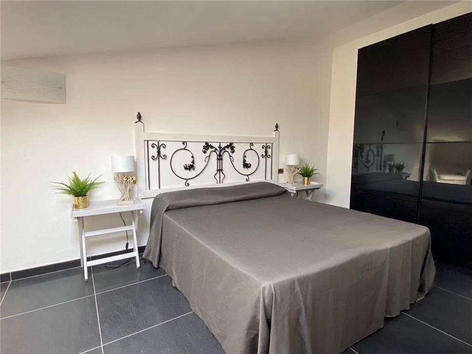 Vendita Appartamento Campo nell'Elba Marina di Campo #4755 n.5