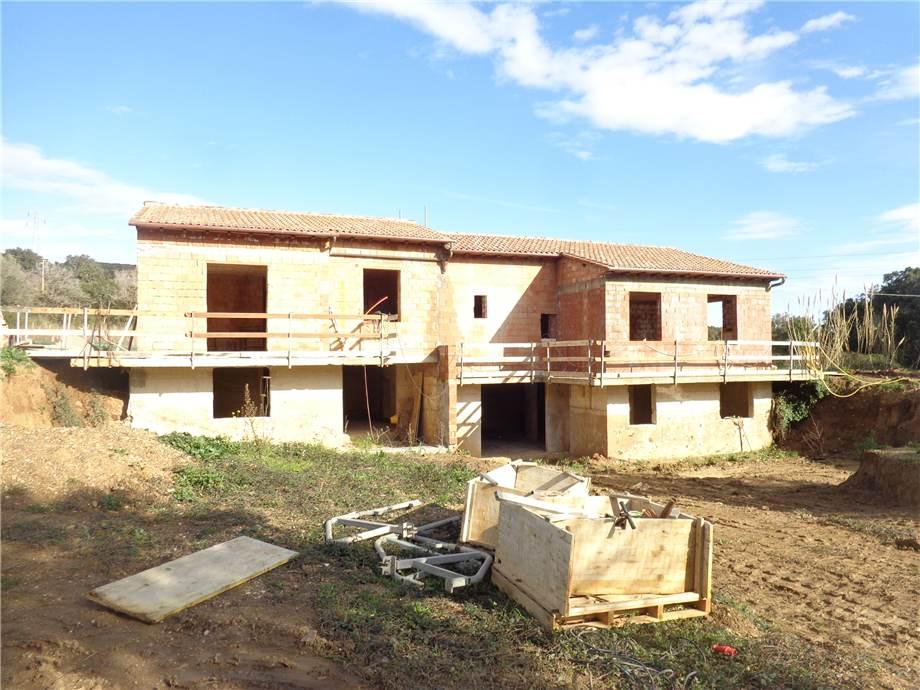 Casa bifamiliar Rio 4769