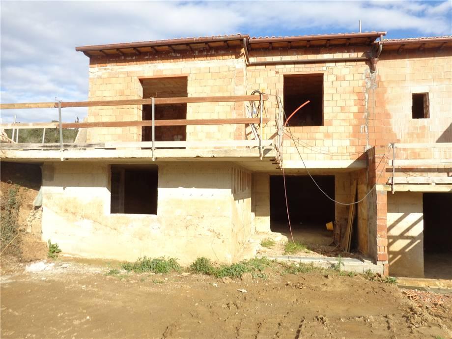 Venta Casa bifamiliar Rio Rio nell'Elba altre zone #4769 n.2