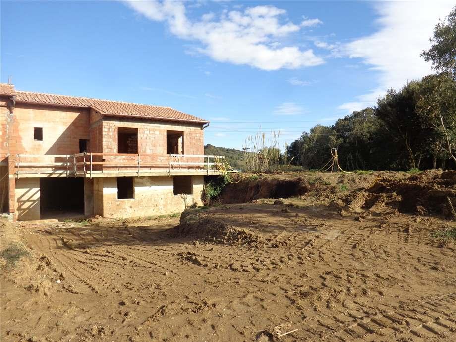 Venta Casa bifamiliar Rio Rio nell'Elba altre zone #4769 n.3