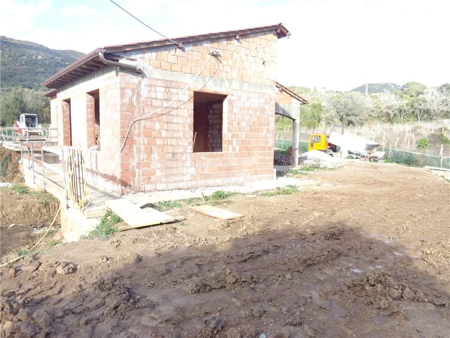 Venta Casa bifamiliar Rio Rio nell'Elba altre zone #4769 n.4