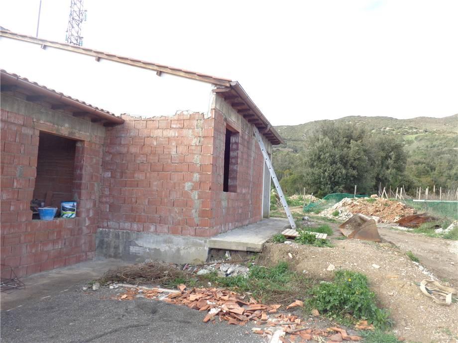 Venta Casa bifamiliar Rio Rio nell'Elba altre zone #4769 n.5