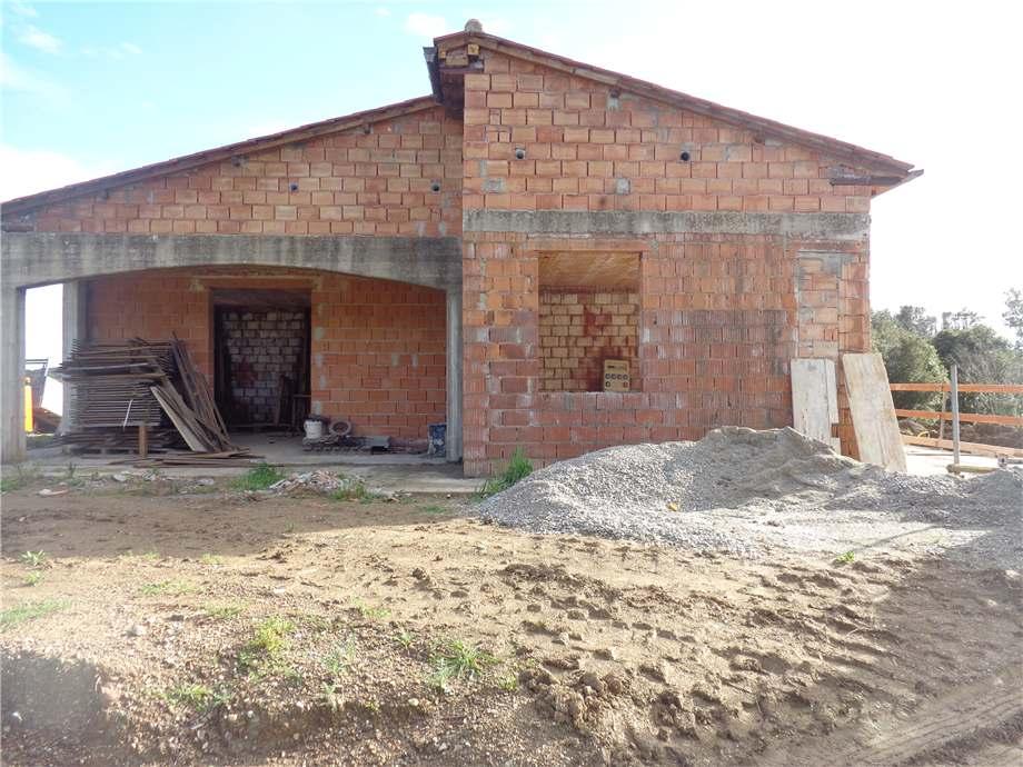 Venta Casa bifamiliar Rio Rio nell'Elba altre zone #4769 n.6