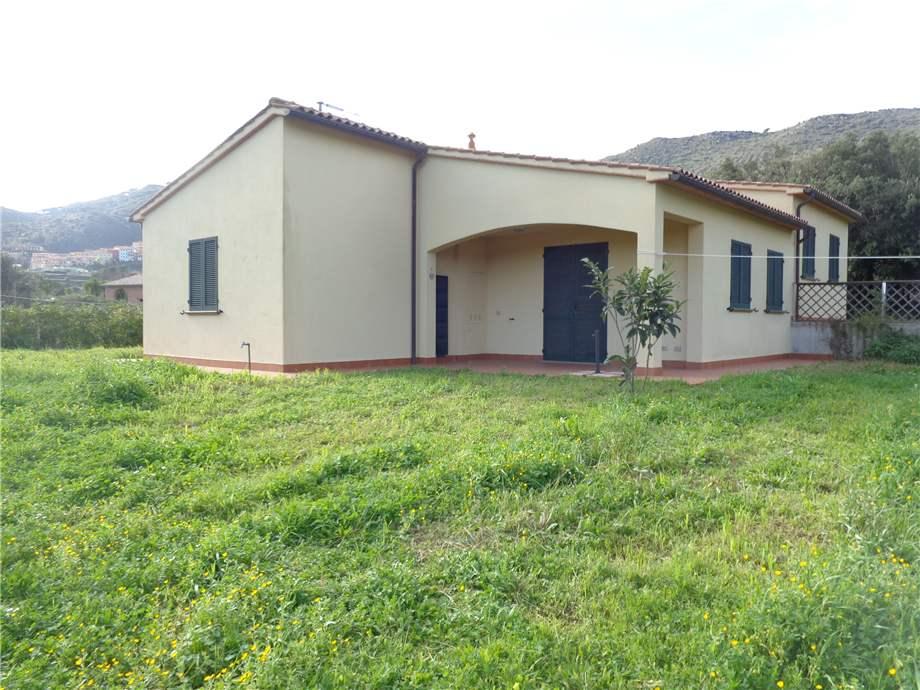 Venta Casa bifamiliar Rio Rio nell'Elba altre zone #4769 n.7