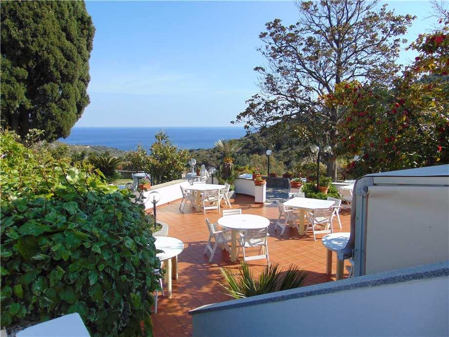 Albergo/Residence Campo nell'Elba 4774
