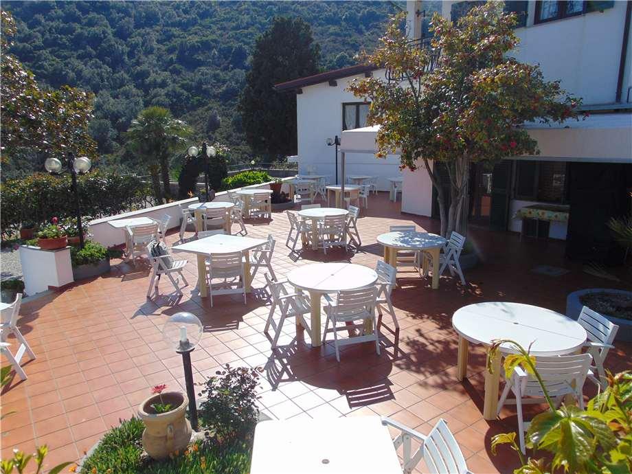 Vendita Albergo/Residence Campo nell'Elba Seccheto #4774 n.2