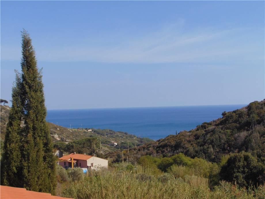 Vendita Albergo/Residence Campo nell'Elba Seccheto #4774 n.3