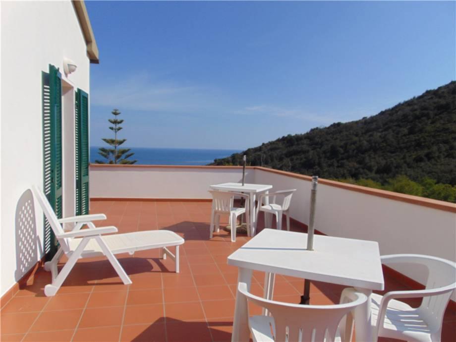 Vendita Albergo/Residence Campo nell'Elba Seccheto #4774 n.4
