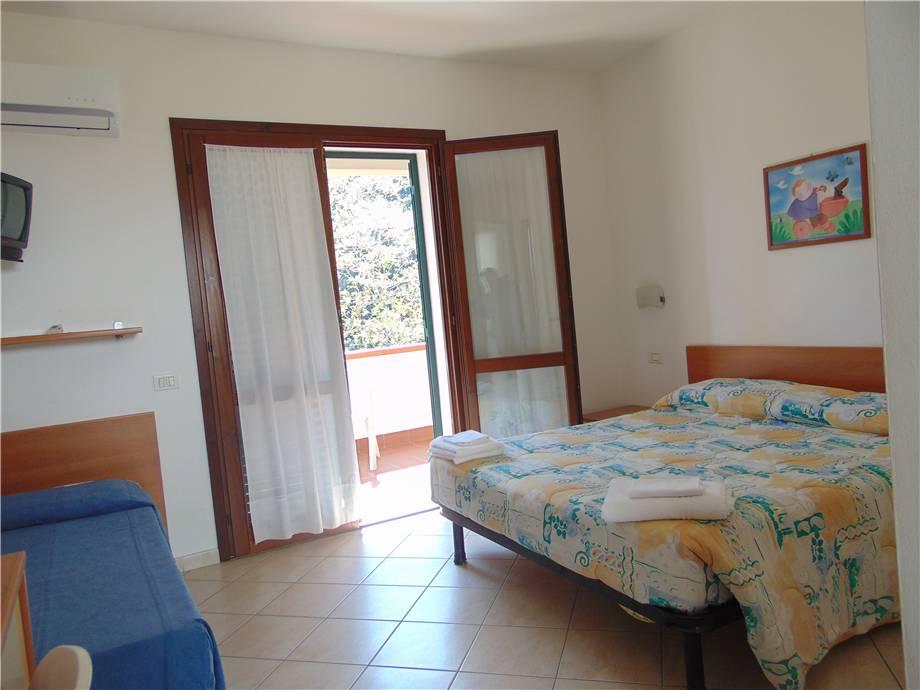 Vendita Albergo/Residence Campo nell'Elba Seccheto #4774 n.6