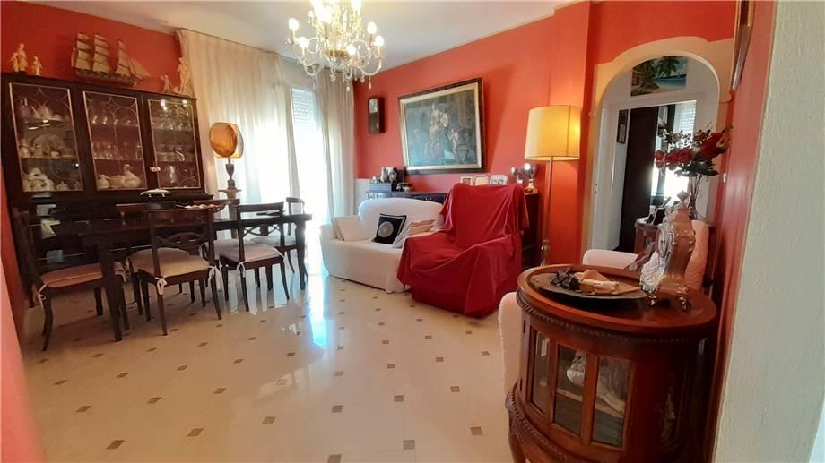 Appartamento Portoferraio 4781
