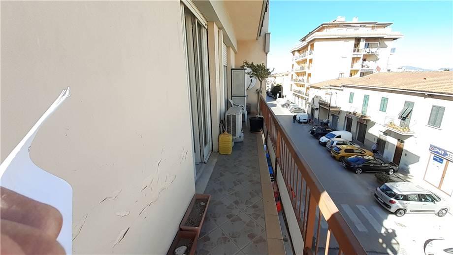 Vendita Appartamento Portoferraio Portoferraio città #4781 n.10