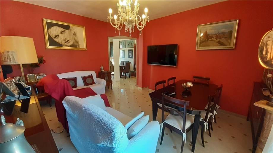 Vendita Appartamento Portoferraio Portoferraio città #4781 n.3
