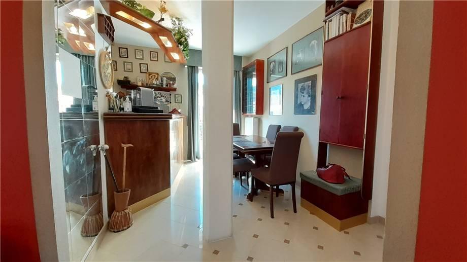 Vendita Appartamento Portoferraio Portoferraio città #4781 n.4