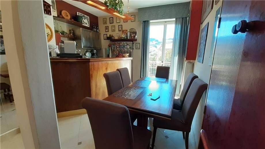 Vendita Appartamento Portoferraio Portoferraio città #4781 n.5