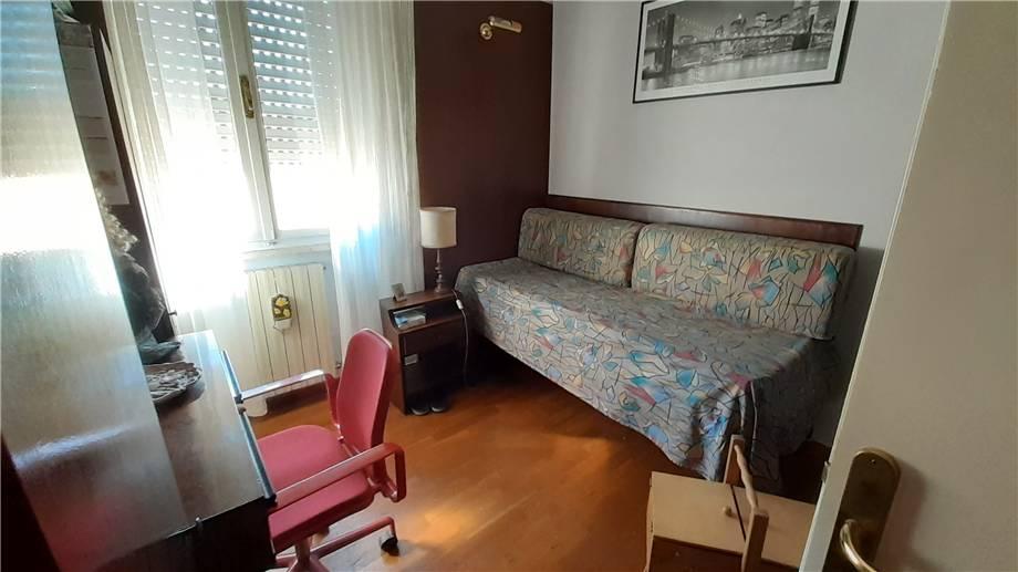 Vendita Appartamento Portoferraio Portoferraio città #4781 n.6