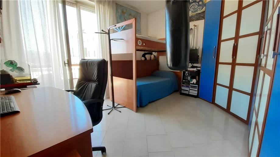 Vendita Appartamento Portoferraio Portoferraio città #4781 n.7