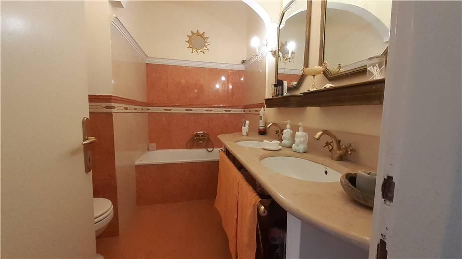 Vendita Appartamento Portoferraio Portoferraio città #4781 n.8